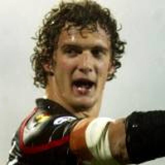 Wigan-Sean-OLoughlin-01.jpg