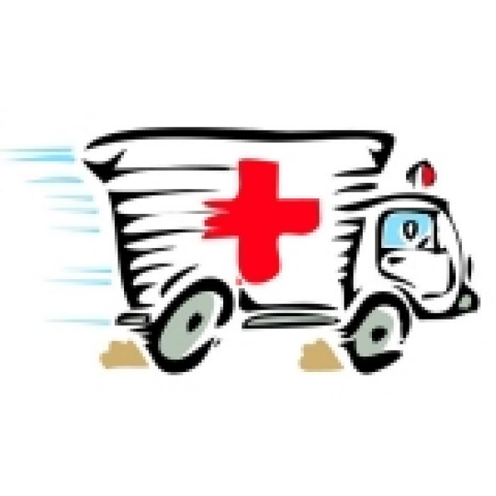 ambulance-clipart.jpg