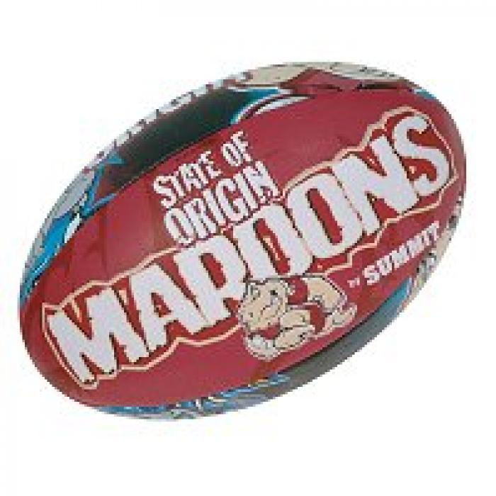 ball-maroons.jpg