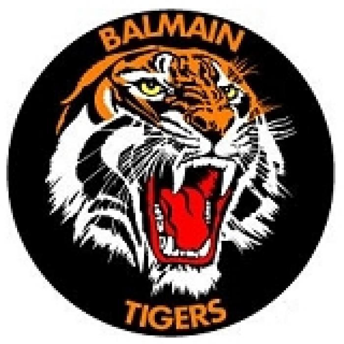 balmain-tigers-logo.jpg