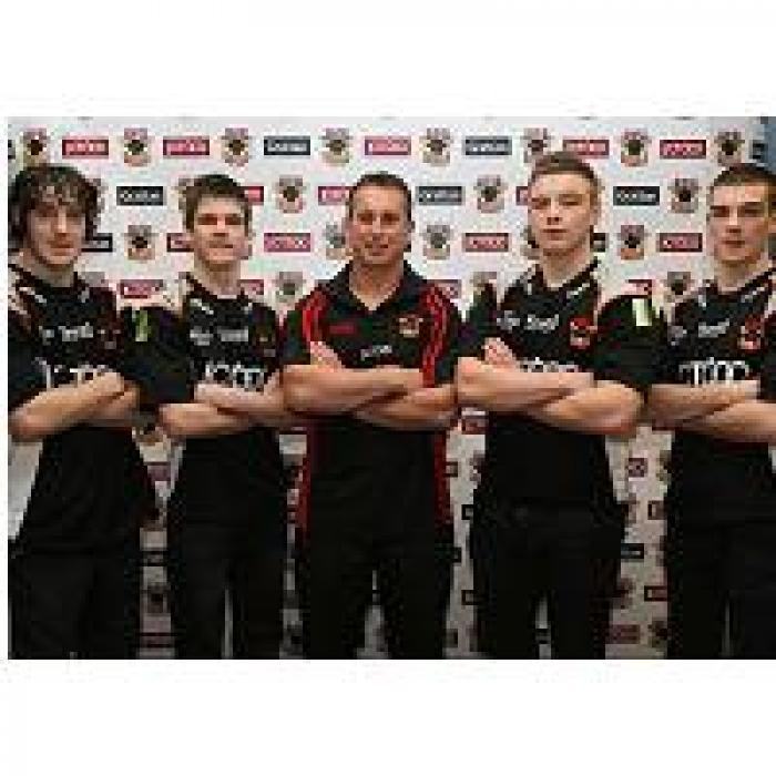 bradford-bulls-juniors-08.jpg