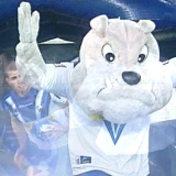 bulldogs-mascot.jpg
