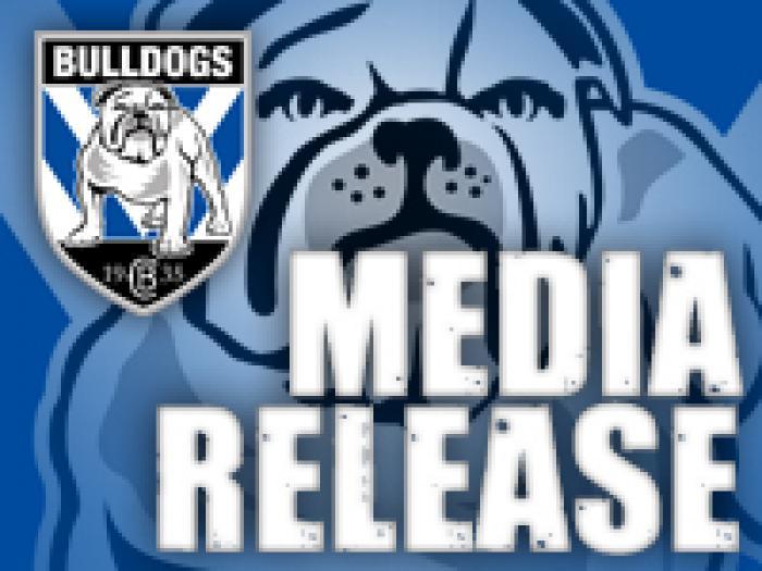 bulldogs-media-2011.jpg