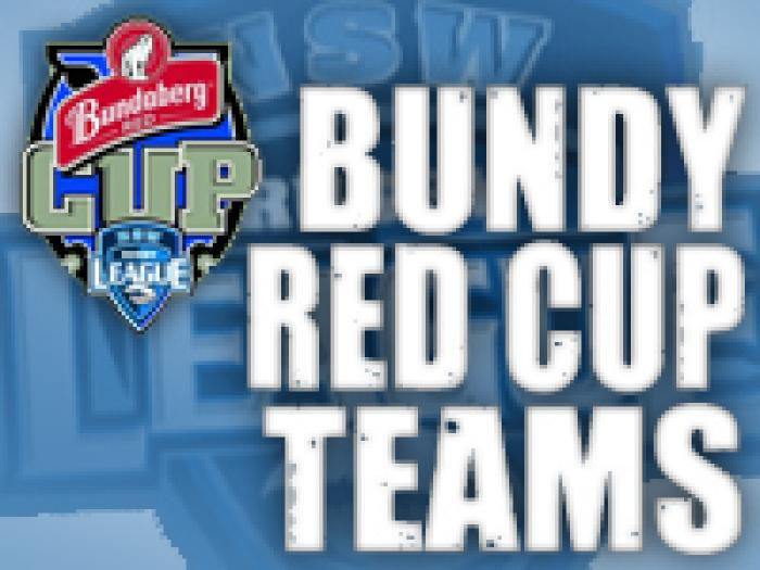bundyred-cup-teams-2011.jpg