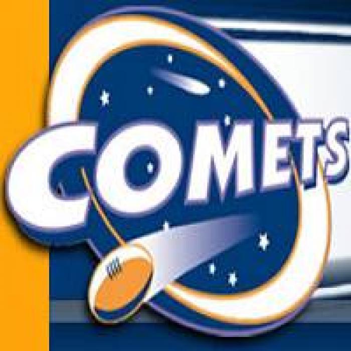 comets-logo.jpg