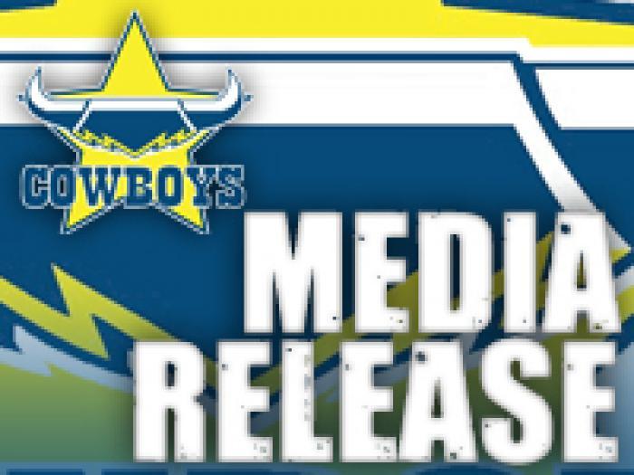 cowboys-media-2011.jpg
