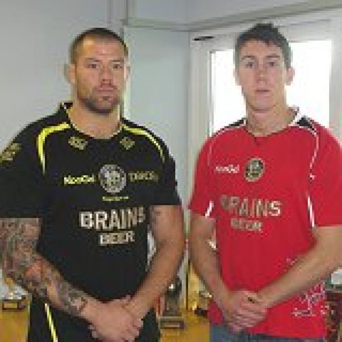 crusaders-shirt-09-jordan-james-anthony-blackwood.jpg