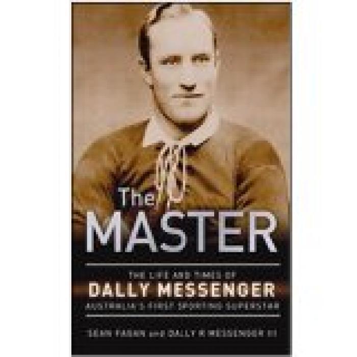 dally-m-masetr-book.jpg