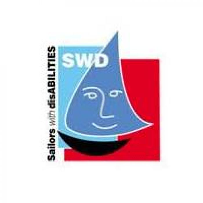 disabilities-sailors-logo.jpg