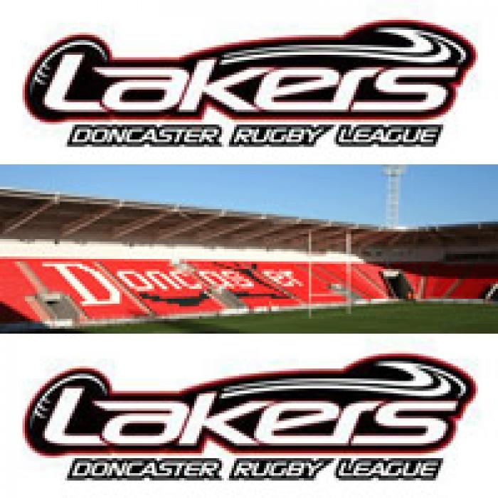 doncaster_keepmoat_stadium_2007.jpg
