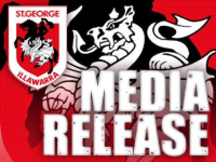 dragons-media-2011.jpg