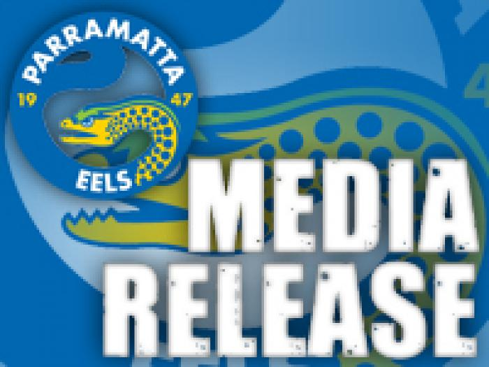 eels-media-2011.jpg