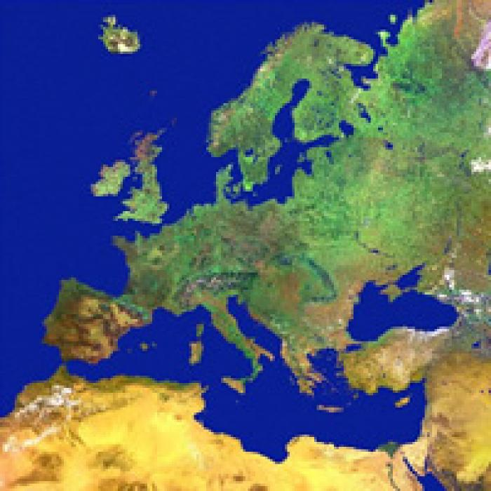 europe_07.jpg