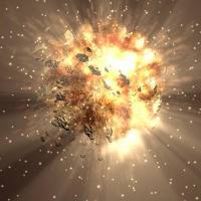 explosion-bang-space.jpg