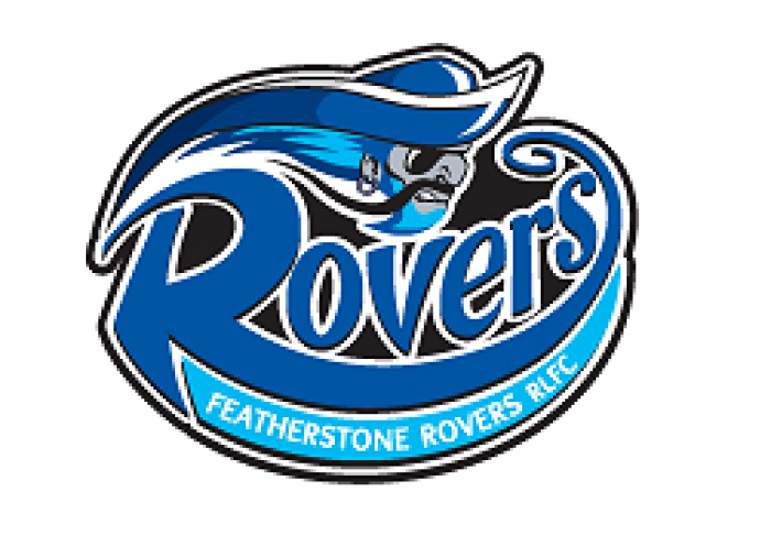 fev_rovers_logo_2008.png
