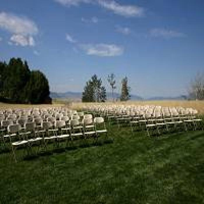 field-chairs-trees.jpg