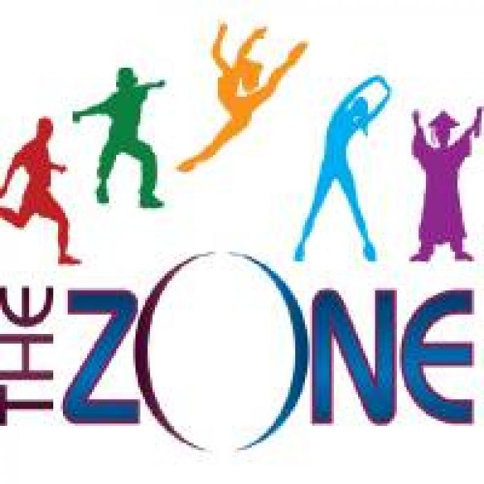 giants-zone-logo.jpg
