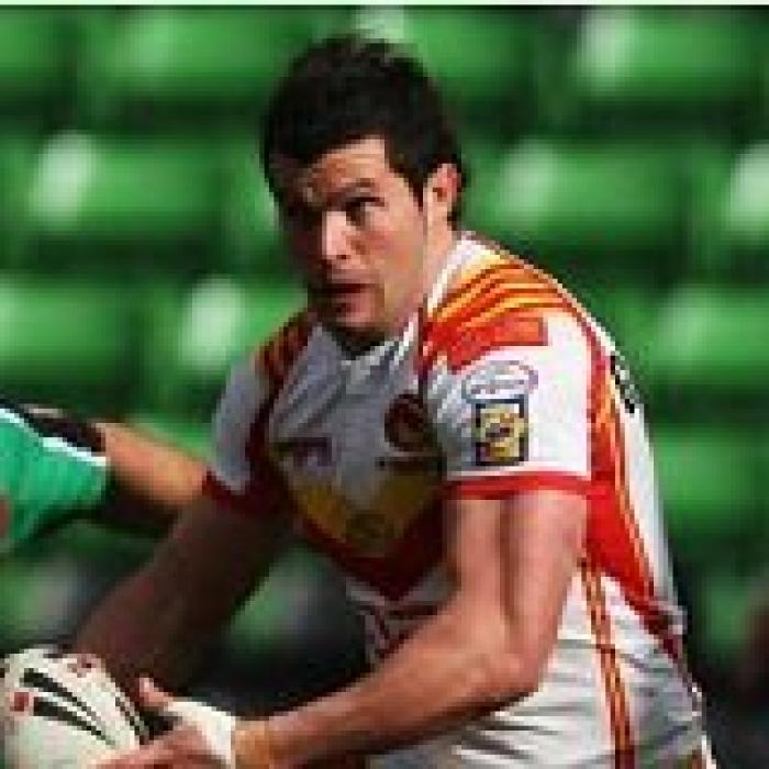 greenshields-clint-catalans-dragons.jpg