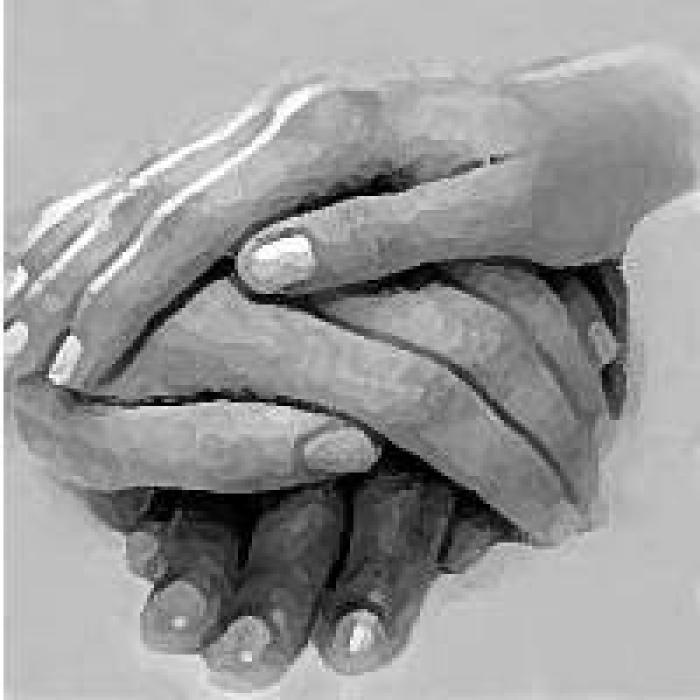 hands-fingers-rehab-f7s.jpg