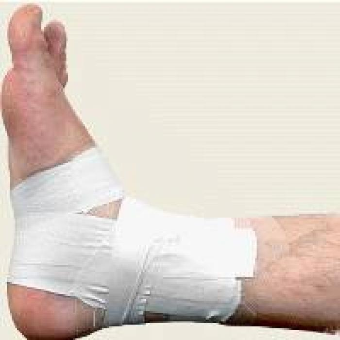 injury-foot.jpg