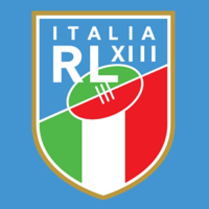 italiaRL-small.jpg