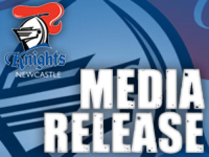 knights-media-2011.jpg