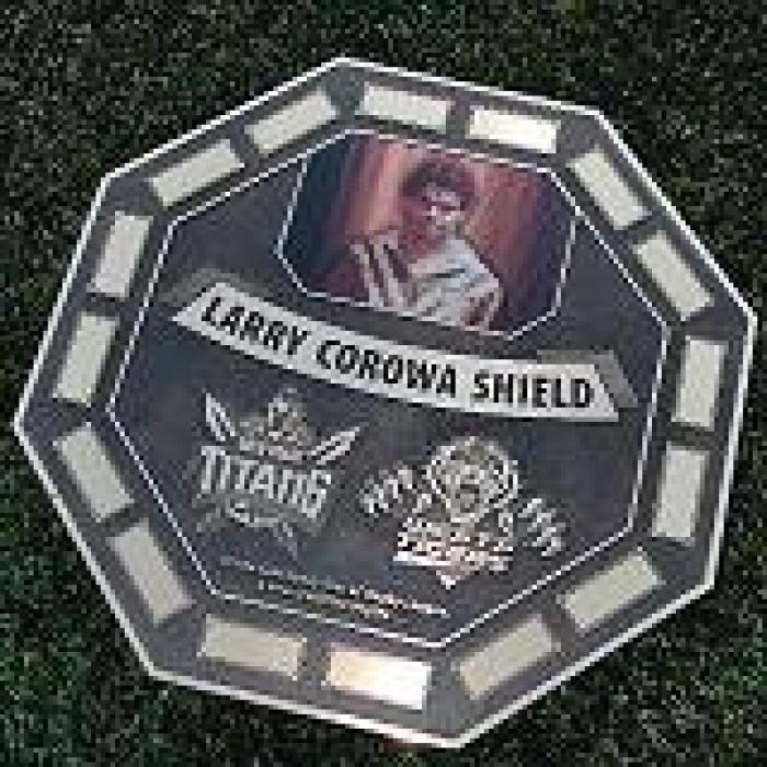 larry-corowa-shield-01.jpg