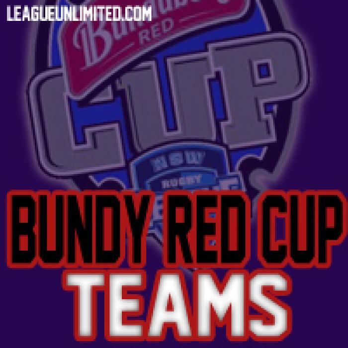 lu-bundyredteams.jpg
