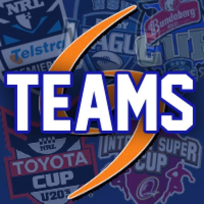 lu-teamssummary.jpg