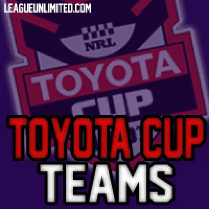 lu-toyotacupteams.jpg