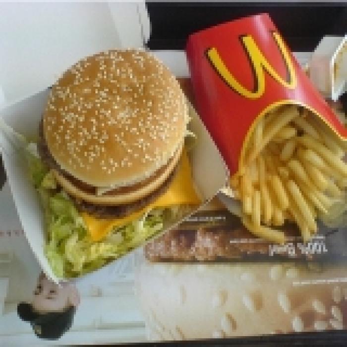 mcdonalds-160x160.jpg