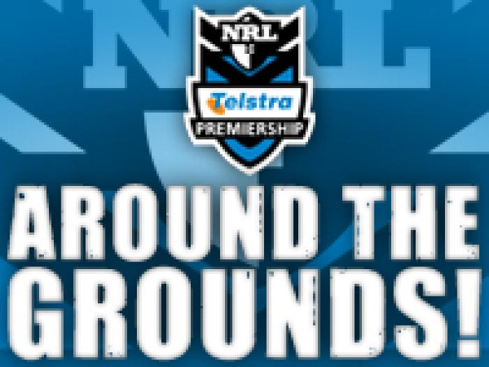 nrl-aroundgrounds-2011.jpg