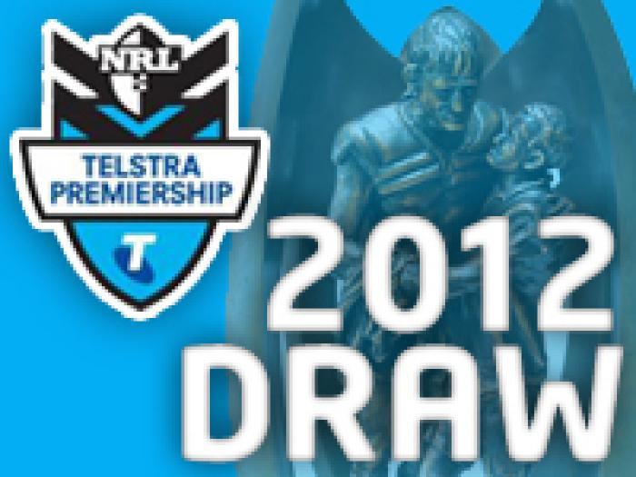 nrl-draw-2012.jpg