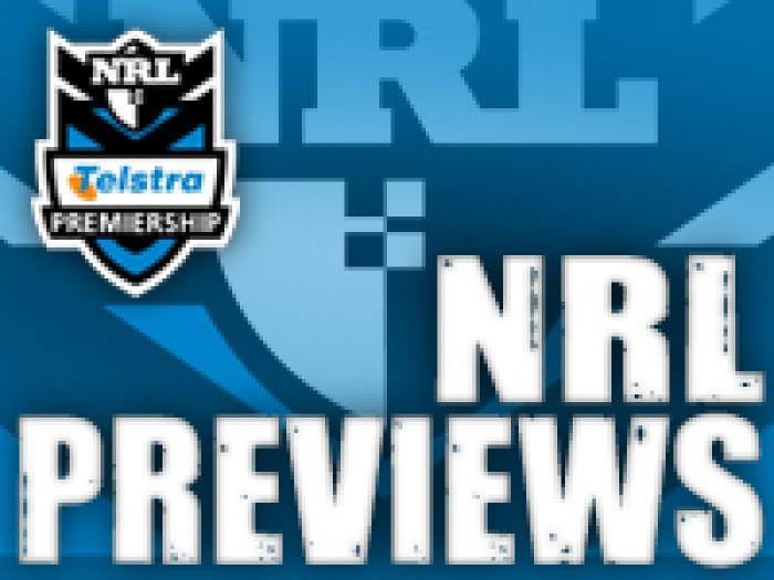 nrl-previews-2011.jpg