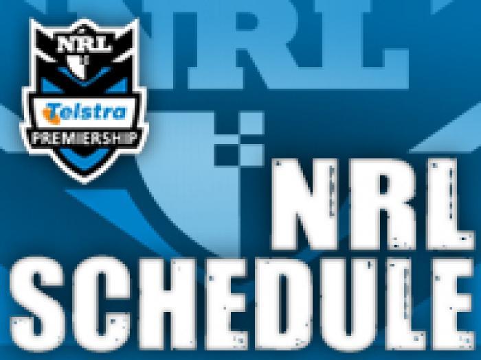 nrl-schedule-2011.jpg