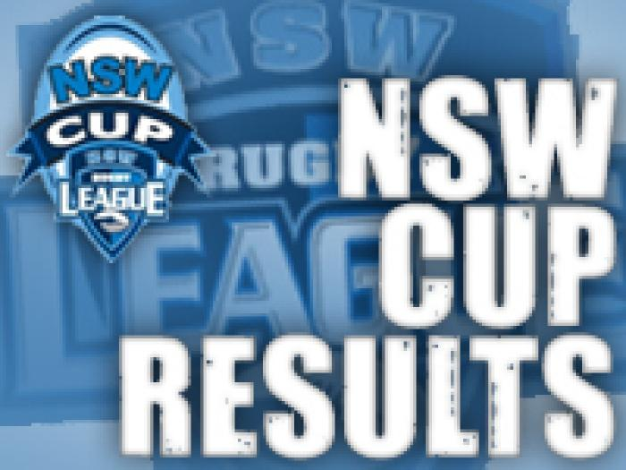 nsw-cup-results-2011.jpg
