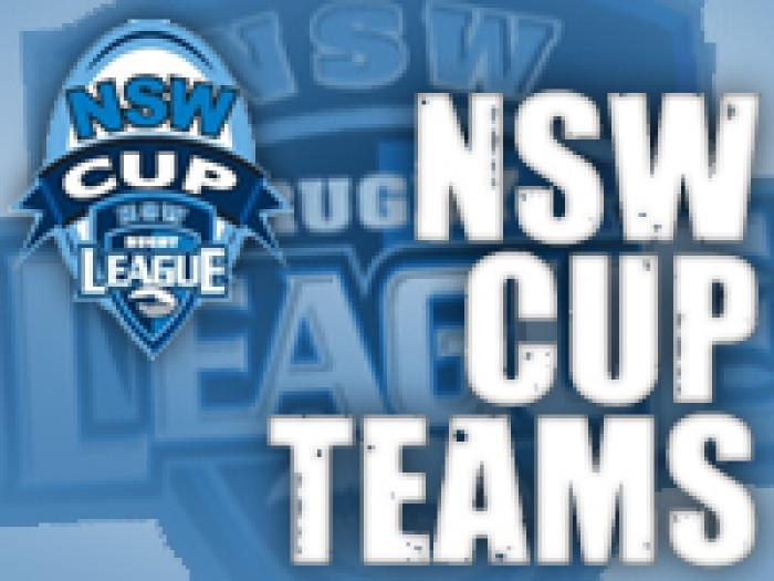 nsw-cup-teams-2011.jpg