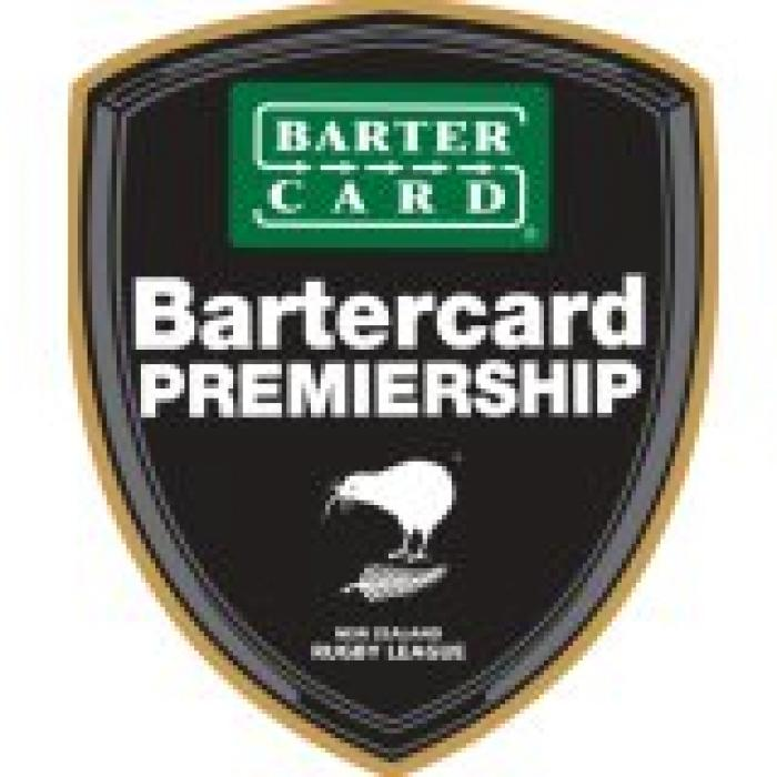 nzrl-logo-bartercard-160x160.jpg
