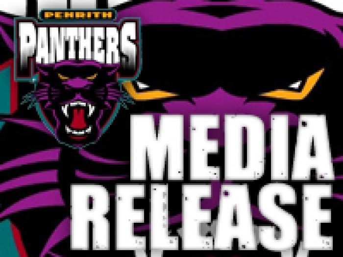 panthers-media-2011.jpg