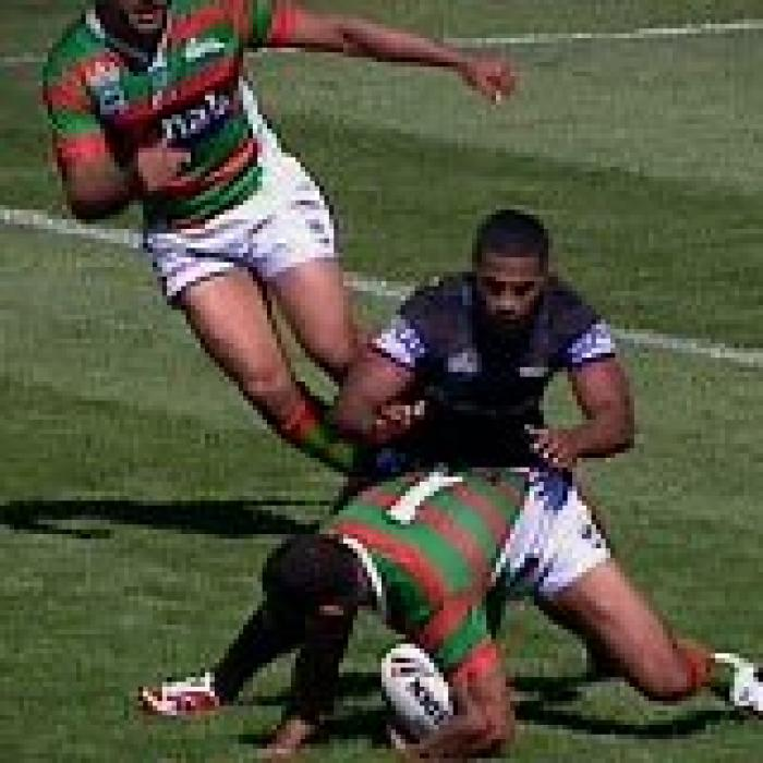 panthers-v-rabbitohs-080330.jpg
