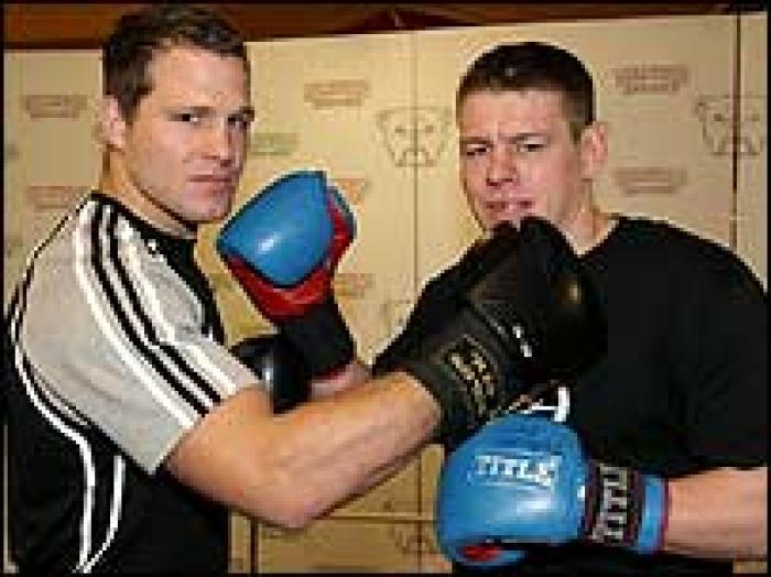 radford_fielden_boxing_2007.jpg
