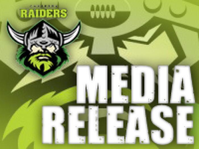 raiders-media-2011.jpg