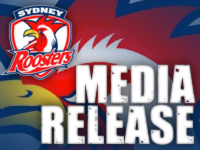 roosters-media-2011.jpg
