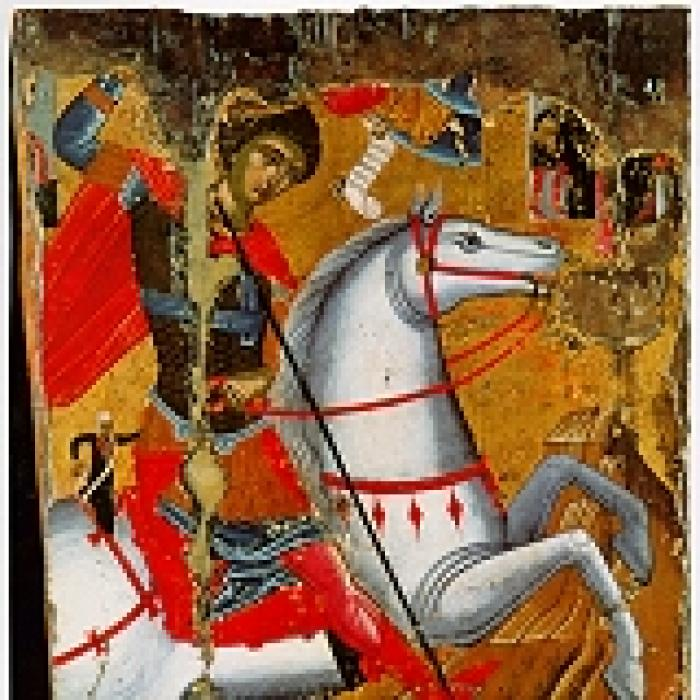 stgeorge_oldparchment_160x160.jpg