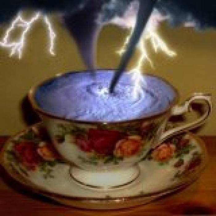 storm-teacup-160x160.jpg