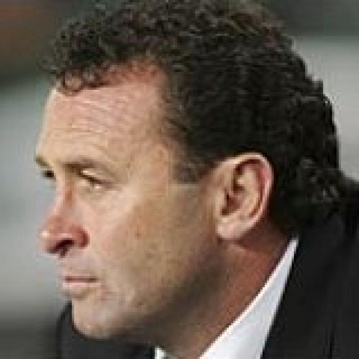 stuart-ricky-coach.jpg