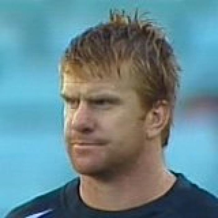 thompson-lance-sharks-08.jpg