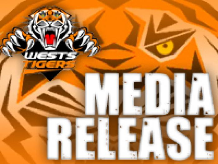 tigers-media-2011.jpg