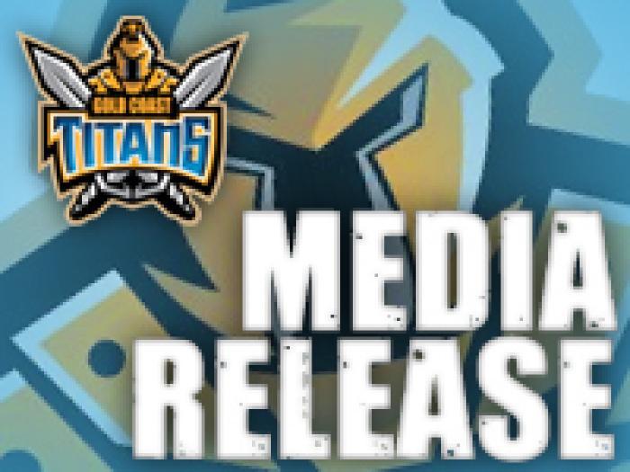 titans-media-2011.jpg