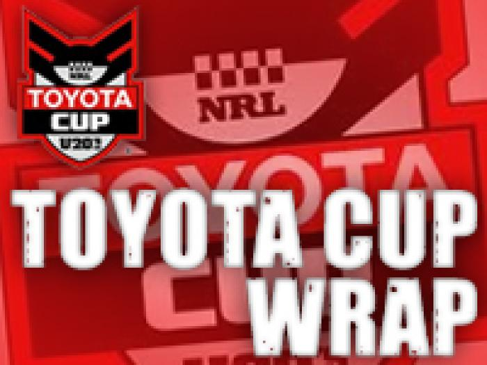 toyota-cup-wrap-2011.jpg